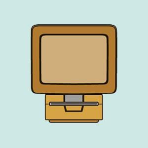 Computer_logo_RRM.jpg