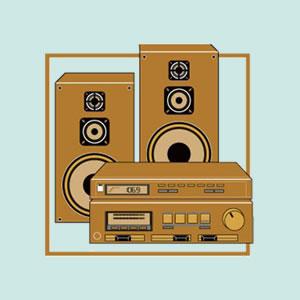 HiFi_Audio_logo_RRM.jpg