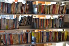 RRM_Bibliotheek.jpg