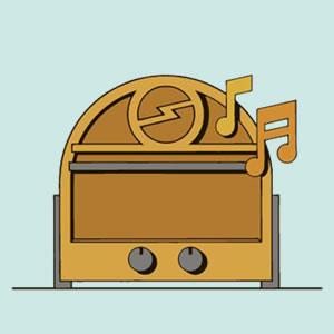Radio_en_Elektronica_logo_RRM.jpg