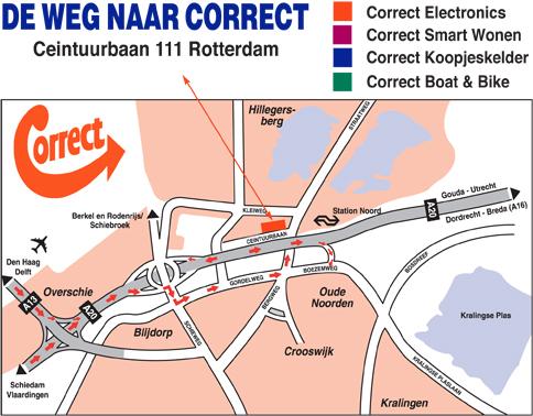 route_naar_Ceintuurbaan_111_Rotterdam.jpg